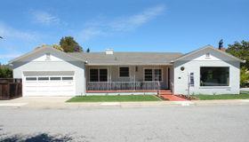 1640 Westmoor Road, Burlingame, CA 94010