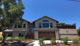 200 Twin Pine Dr, Scotts Valley, CA 95066