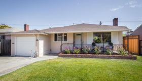 530 Guildford Avenue, San Mateo, CA 94402