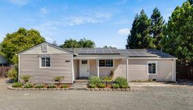 14815 Los Gatos-Almaden Road, San Jose, CA 95124