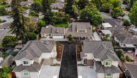 2830 Moorpark Avenue, San Jose, CA 95128