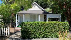 1125 Byron Street, Palo Alto, CA 94301