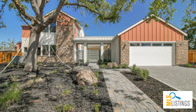1142 Meadows Court, Campbell, CA 95008