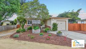 1259 Prospect Street, Seaside, CA 93955