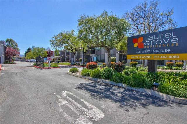 429 West Laurel #B, Salinas, CA 93906 is now new to the market!