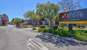 429 West Laurel #b, Salinas, CA 93906