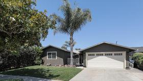 4809 Alex Drive, San Jose, CA 95130