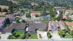 10705 Celeo Lane, San Jose, CA 95127