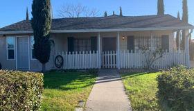 514 Howard Street, Stockton, CA 95206