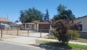 417 West Beechwood Avenue, Fresno, CA 93650