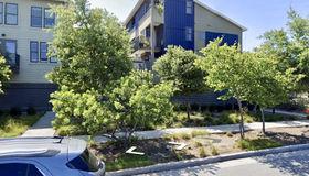 852 Altaire Walk, Palo Alto, CA 94303
