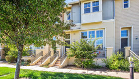 218 Hartstene Drive, Redwood Shores, CA 94065