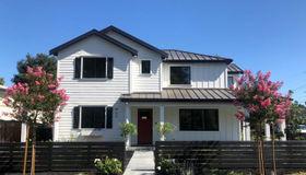 144 Monroe Drive, Palo Alto, CA 94306