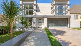 1422 Montero Avenue, Burlingame, CA 94010