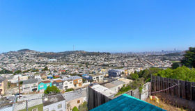 132 Valmar Terrace, San Francisco, CA 94112