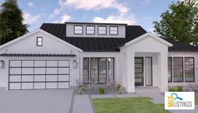 1384 Munro Avenue, Campbell, CA 95008