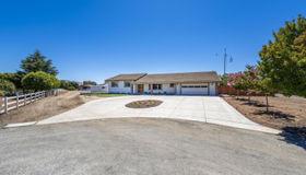 12950 Moreno Court, San Martin, CA 95046