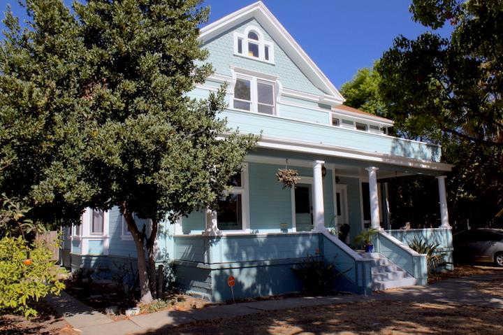 1591 Homestead Road, Santa Clara, CA 95050 is now new to the market!