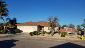 708 Cordoba Street, Soledad, CA 93960