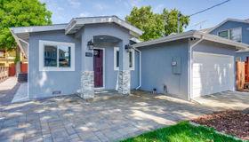 142 College Avenue, Mountain View, CA 94040