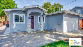 142 College Avenue, Mountain View, CA 94040