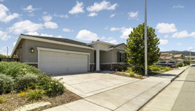 1736 Rosemary Drive, Gilroy, CA 95020