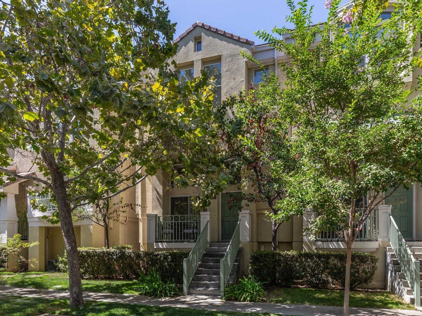 Another Property Sold - 157 Irene Court, Mountain View, CA 94043