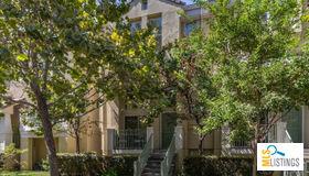 157 Irene Court, Mountain View, CA 94043