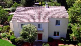 50 Hamilton Court, Palo Alto, CA 94301