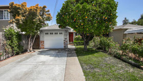 750 6th Avenue, Redwood City, CA 94063