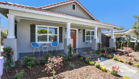 965 Katherine Court, San Jose, CA 95126