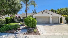 1546 Morning Star Drive, Morgan Hill, CA 95037