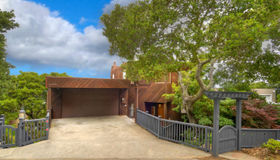 10 Shratton Avenue, San Carlos, CA 94070