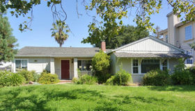 20697 Scofield Drive, Cupertino, CA 95014