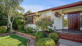 1277 Edgewood Road, Redwood City, CA 94062