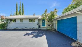 336 Boyd Road, Pleasant Hill, CA 94523
