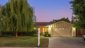 18420 Swarthmore Drive, Saratoga, CA 95070