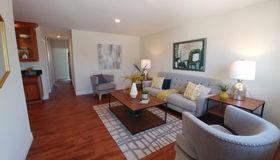 412 Oliver Street, Milpitas, CA 95035