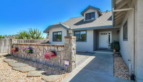 1031 Clearview Drive, Hollister, CA 95023