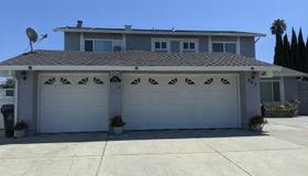 967 Ketch Place, San Jose, CA 95133