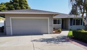 620 Park Street, Salinas, CA 93901