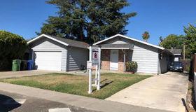 41844 Sherwood Street, Fremont, CA 94538