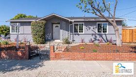 3015 Warm Springs Drive, San Jose, CA 95127