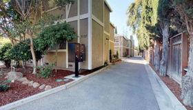 1137 Brace Avenue #1, San Jose, CA 95125