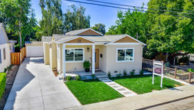 915 Chabrant Way, San Jose, CA 95125