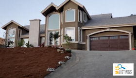 903 Whispering Pines Drive, Scotts Valley, CA 95066
