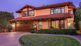 5910 Deerland Court, San Jose, CA 95124