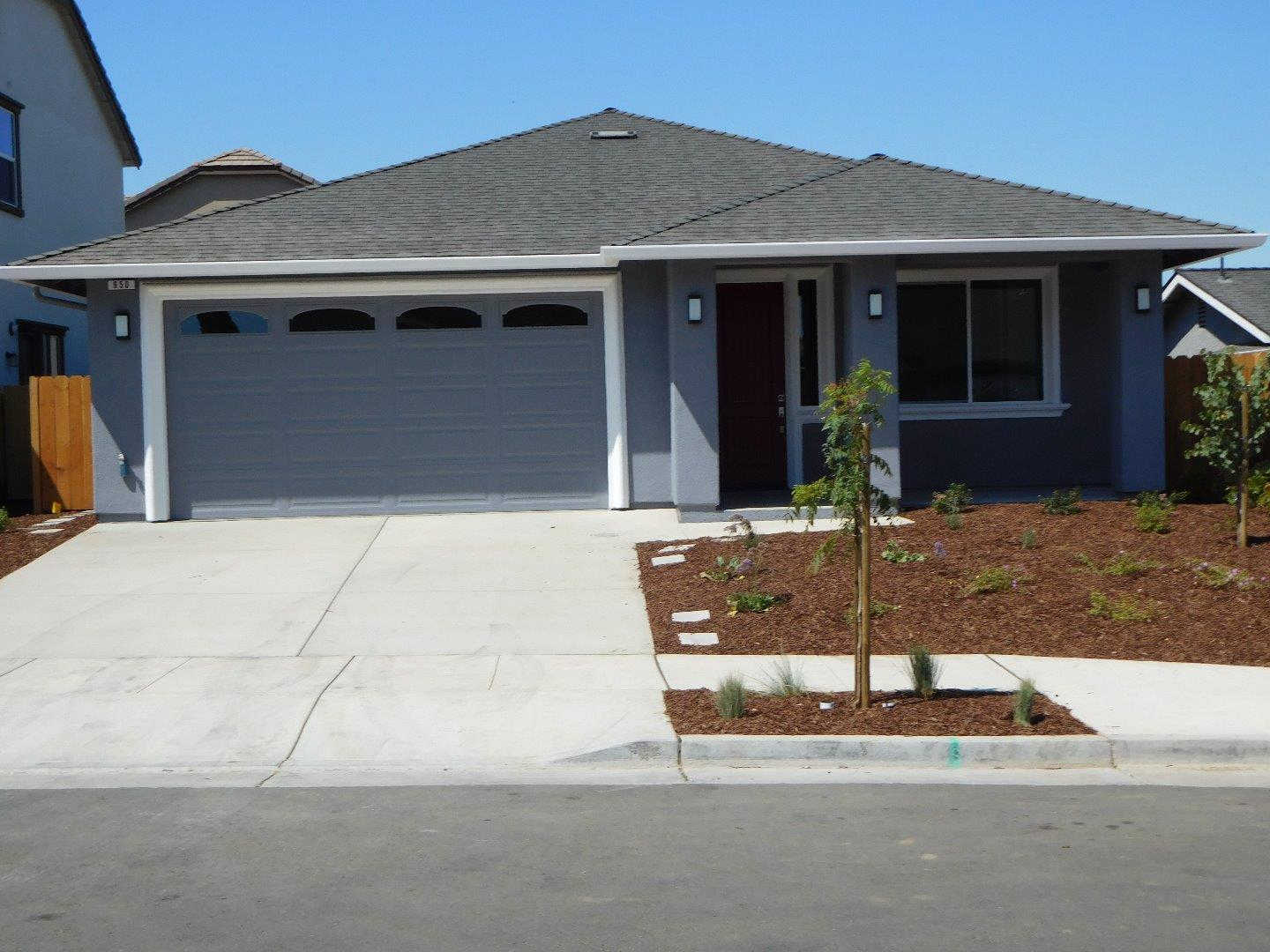 Another Property Sold - 950 Bonnie View Drive, Hollister, CA 95023