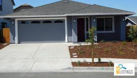 950 Bonnie View Drive, Hollister, CA 95023