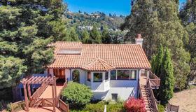 6840 Buckingham Boulevard, Berkeley, CA 94705